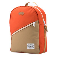 Poler: Drifter Backpack - Orange (432006-BNT-OS)