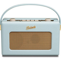 Revival DAB radio - ROBERTS - Audio & hi-fi - Shop Tech - Home & Tech | selfridges.com