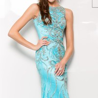 BG Haute G3307 Dress