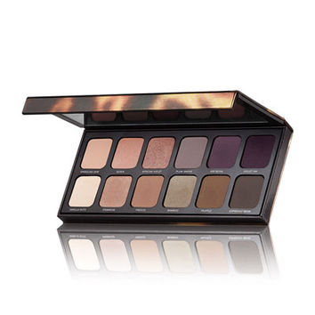 Laura Mercier Limited Edition Sleek & Chic Eye Colour Palette ($95 Value)