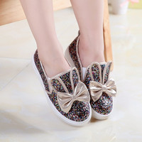 Spring Autumn Casual Children's Canvas Shoes Sneakers Shoes For Girl = 1705168260