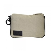 MEDIUM SMELL SAFE CASE - NATURAL