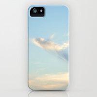 Free Willy iPhone Case by RichCaspian | Society6