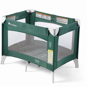 Foundations Ultra Portable Crib PlayPen