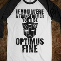 White/Black T-Shirt | Funny Transformers Valentine's Day Shirts
