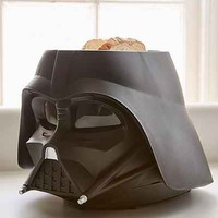 Darth Vader Toaster - Urban Outfitters