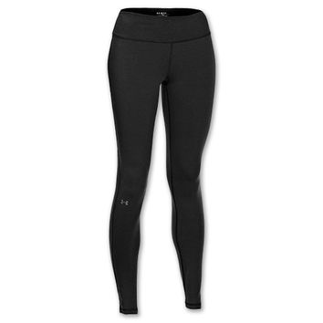 Women's Under Armour Charged Cotton Ultimate 28 Inch Leggings