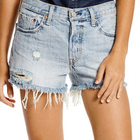 501 Cut-Off Shorts | Lord & Taylor