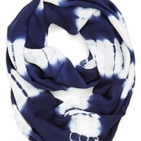 Women's Phase 3 'Dive In' Infinity Scarf