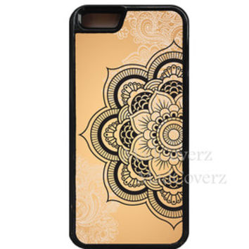 Arrow iPhone 6 Case iPhone 6 plus Case iPhone 6s Case iPhone 5s Case iPhone 5c Case Boho iphone case Samsung Galaxy S6 Case S6 Edge+ Note 5