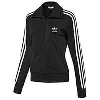 adidas Firebird Track Jacket | Shop Adidas