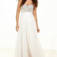 Terani Couture Prom P3196 Dress