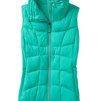 Athleta Womens Vistaline Vest
