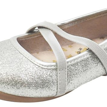 Best Ballet Flats For Girls Products on Wanelo 9d3a2a5a40cf