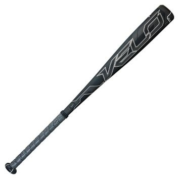 2015 Rawlings VELO Senior League Baseball Bat (-10) SLRVEL - 31