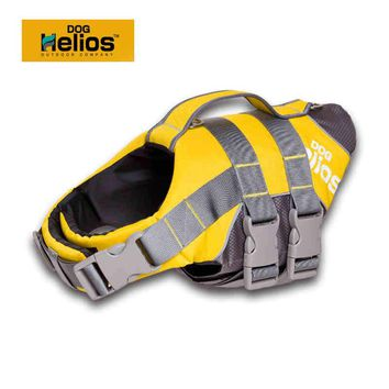 Dog Helios Life Jacket/ Life Vest 600D Oxford Cloth 3 Colors S-XXL Free Shipping