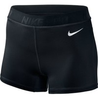 Nike Women's Pro Hypercool Flash Shorts