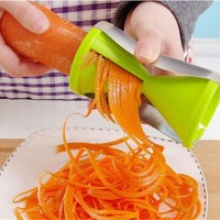 Kitchen Spiral Slicer