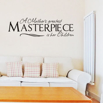 BUY ONE GET ONE FREE - Creative Decoration In House Wall Sticker. = 4799094596