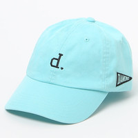 Diamond Supply Co Un-Polo Sport Strapback Dad Hat at PacSun.com