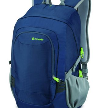 Packsafe Daypack Backpack 25L