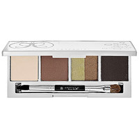Anastasia Beverly Hills Illumin8 With Youthful Synergy™ Complex Eye Shadow Palette (4 x 0.063 oz #2)