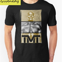 Floyd Money Mayweather T Shirt