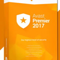 Avast Premier 2017 Crack + License Key Free Download