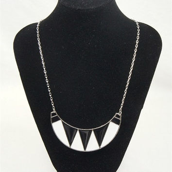 """The """"Melissa"""" Necklace"""