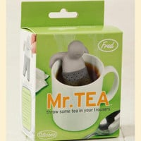 Mr. Tea Tea Infuser