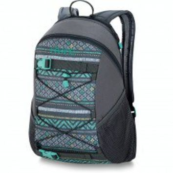 Dakine - Wonder Pack - Sierra