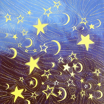 Dream Interpretation Reading- Messages From Your Subconscious Mind