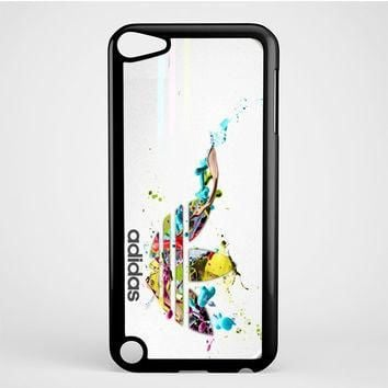 Adidas New Arrival Design iPod Touch 5 Case