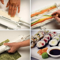 Easy Perfect Sushi Maker