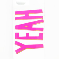 Ban.do iPhone 5/5s Case | ban.do