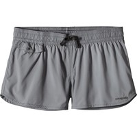 Patagonia Light & Variable Board Short - Women's