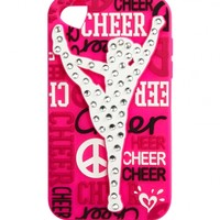 Cheer Sports Tech Case | Shop Justice