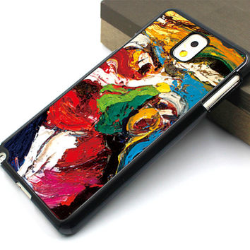 vivid painting case,painting samsung case,color note2,vivid note 3,art note 4,painting galaxy s3,art galaxy s4,fashion galaxy s5,gift samsung case
