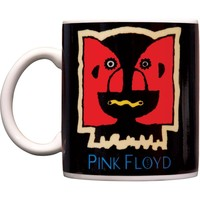 Pink Floyd Coffee Mug