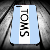 Toms flag 2 for iPhone 4/4s/5/5s/5c/6/6 Plus Case, Samsung Galaxy S3/S4/S5/Note 3/4 Case, iPod 4/5 Case, HtC One M7 M8 and Nexus Case **