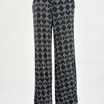 Mossimo Supply Co. Women Pants Size- Large