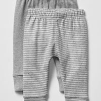Gap Baby Favorite Leggings 2 Pack
