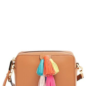 Rebecca Minkoff 'Mini Sofia' Crossbody Bag | Nordstrom