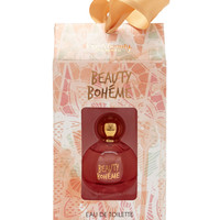 FOREVER 21 Beauty Boheme Perfume Pink/Coral One
