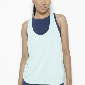 Cool Breeze-Tank Top