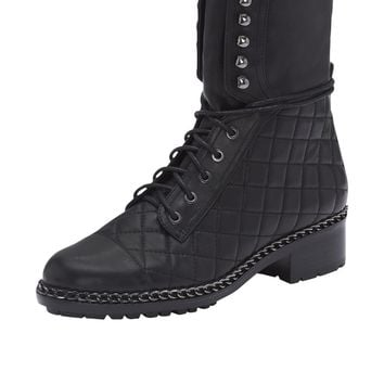 Vince Camuto Joanie Boot