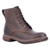 Timberland Earthkeepers Tremont Boot - Men's at City Sports