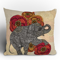 Love It or Hate It DENY Designs Throw Pillows  DENY designs