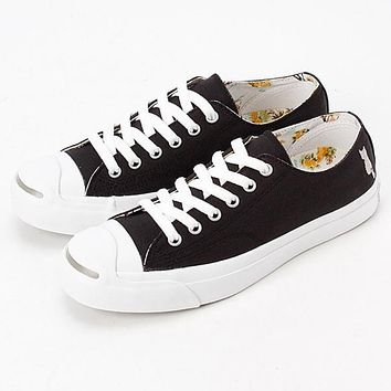 earth music x converse men and women leisure shoes-2