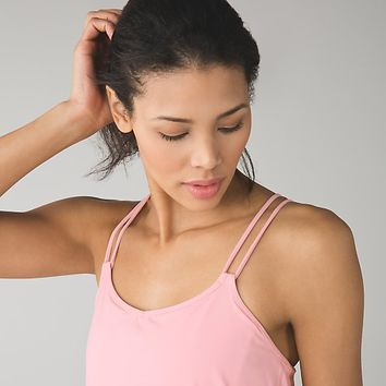 make a move tank | light support tank tops | yoga tanks | lululemon athletica